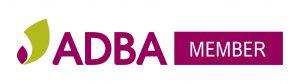ADBA Member
