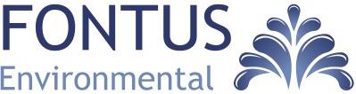 Fontus Environmental